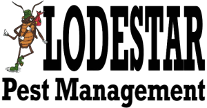 lodestar pest management logo
